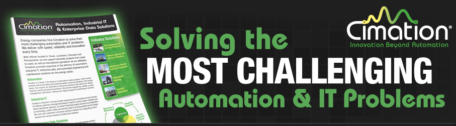 Solving the MOST CHALLENGING Automation & IT Problems