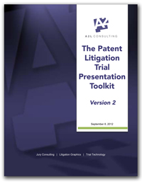 Free Litigation E-Book from A2L