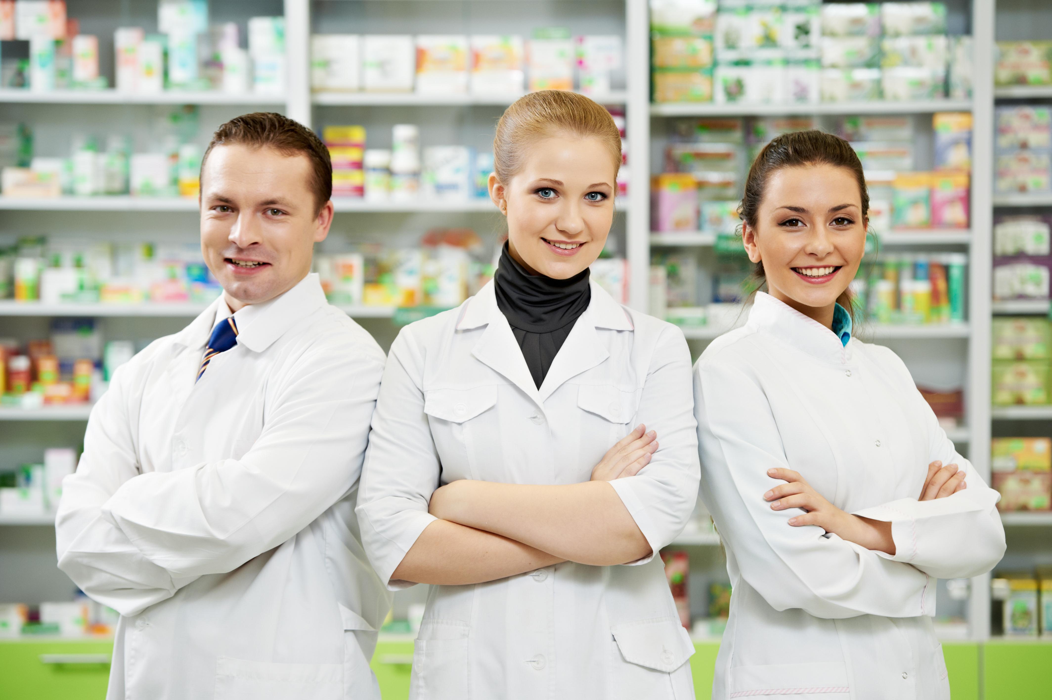 achat Priligy en pharmacie