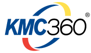 KMC Systems Inc., KMC360®